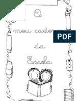 caderno-130321150738-phpapp01