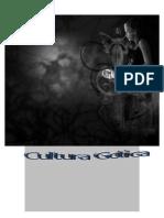 Cultura gótica