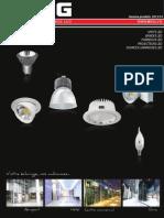 Catalogue Ms3g Sans Prix