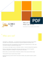 GORO legal english v.ppt