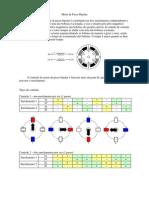 controle_motor_passo.pdf