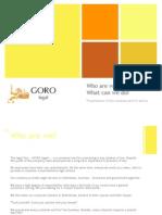 GORO legal english v.pdf