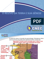 Caderno II Estrutura Geologica