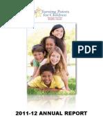 Annual Report 2012 Ver513