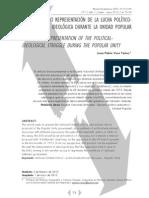 Dialnet-LaENUComoRepresentacionDeLaLuchaPoliticoideologica-4046079