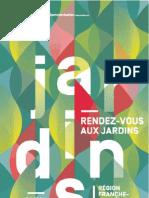 Franche-Comte_brochure_RDVJ2013.pdf