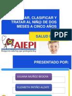 6-verificarlasaludbucaldelnio-121014235259-phpapp01