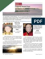 Longevity Secrets  Yang-Sheng 2012-06.pdf