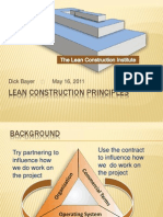lean_construction_principles_may_2011.pptx