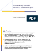Stapni_modeli-PBK