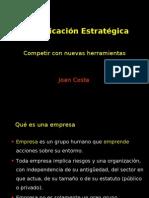 comunicacion-estrategica1