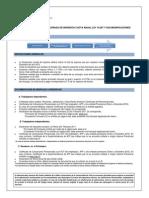 Instructivo Documentaci_n a Presentar 2011[1]