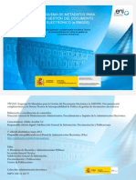 Esquema de Metadatos E-EMGDE-Publicacion Oficial-2012 (1)