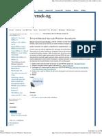 Tutorial Manual Aircrack Windows Instalación