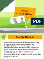 Ppt Aplikasi Mobile