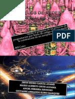 MODELOS DE REDES NEURONALES Y SUS APLICACIONES.pptx