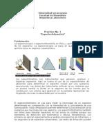 31380115 Manual de Bioquimica i Laboratorio
