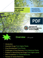 Pdf pharmacognosy textbook of
