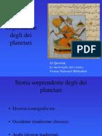 Storia Dell'Astrologia Miti4