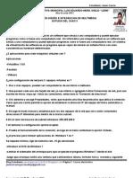 Javier Vicente Garcia Vallejo 11c Jt 1p Estudio Del Caso 3