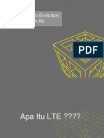 Teknologi LTE.ppt