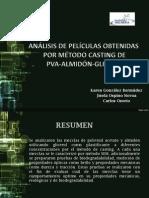 Estado Del Arte de La Mezcla PVA-Almidon-Glicerol (3)
