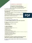 El AGUIJON EN LA CARNE DE PABLO.docx