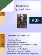 Freud[1][1]