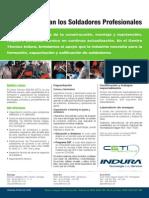 Cursos_Indura.pdf