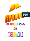 tipologia-biblica