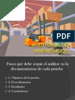 AUDITORIA DE INVENTARIOS.ppt