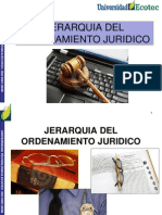 394_1667_2012F_ADM403_JERARQUIA_DEL_ORDENAMIENTO_JURIDICO(1).ppt