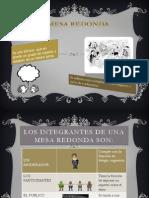 MESA REDONDA DI.pptx