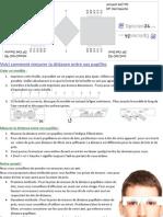 Static2.Opticien24.Com Media PDF Distance Pupillaire