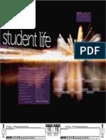 SarahRohleder047 Student Life