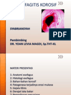 Dody Firmanda 2009 - Clinical Pathways Malnutrisi Energi Protein (Gizi Buruk)