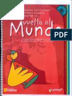 Partiturass Vuelta Al Mundo_ Fuzeau