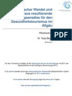 Demografischer_Wandel_Gesundheitstourismus