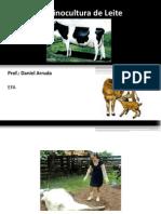 Aula3 Bovinocultura de Leite Impresso