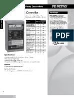 STP-SCI.pdf