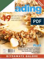 Creative Beading V.1-n4.pdf