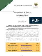 9070053-Matematica-Ludica