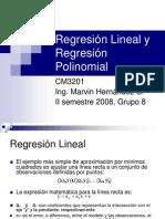 RegresiónLinealyRegresiónPolinomial (1).ppt