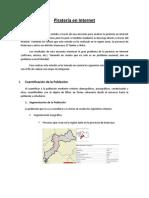 Piratería en Internet.pdf