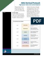 !!!HDLC Derived Protocols Wpaper.pdf (1)