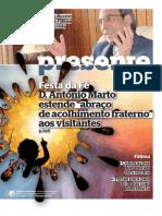 2013-05-30_presente