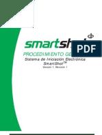 Manual SmartShot