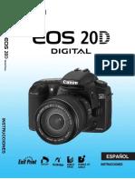 Hb-n106 oscurecidos Nikon 1 Nikkor vr 10-100mm f//4-5.6 af-P DX Nikkor 18–55