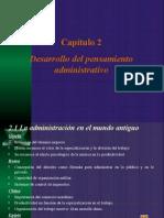 Garza 2.ppt