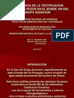 geofisica_aplicada